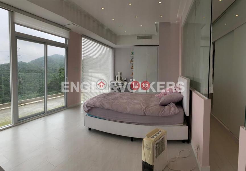 飛鵝花園|請選擇住宅出售樓盤HK$ 2億