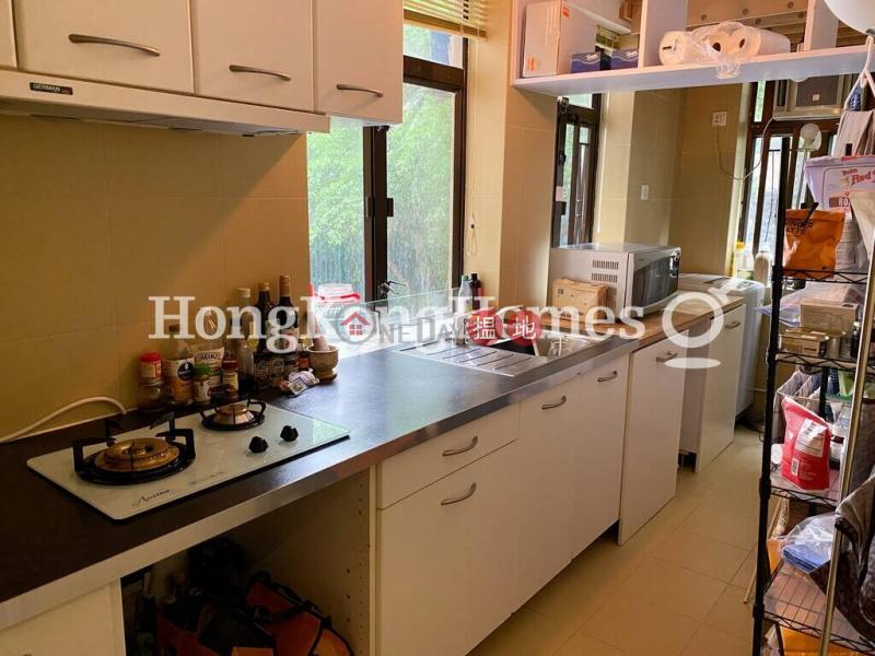 1 Bed Unit at 157-159 Wong Nai Chung Road | For Sale | 157-159 Wong Nai Chung Road 黃泥涌道157號 Sales Listings