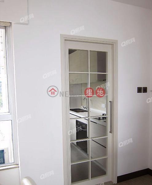嘉瑜園-高層住宅出租樓盤HK$ 57,000/ 月