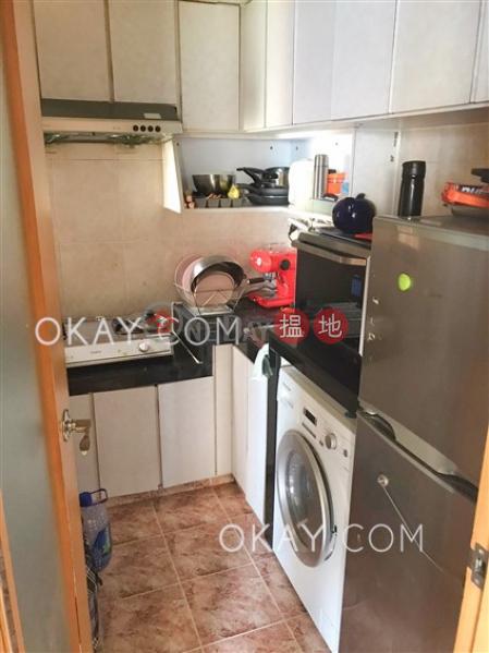 Practical 2 bedroom on high floor | For Sale | 35 Sai Ning Street | Western District, Hong Kong, Sales | HK$ 9.5M