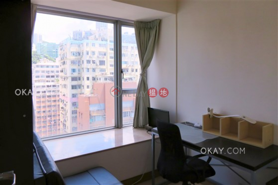 The Java, Middle, Residential | Sales Listings, HK$ 20M
