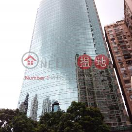 Hang Seng 113|恒生113