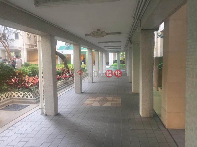 安寧花園 3座 (Block 3 On Ning Garden) 坑口|搵地(OneDay)(2)
