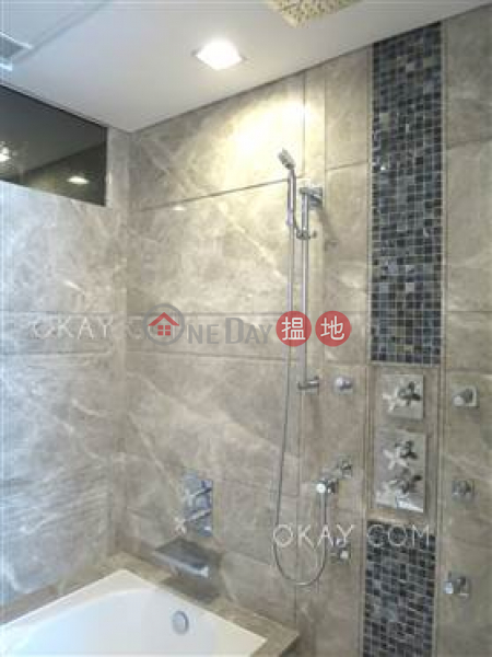 君珀高層-住宅-出租樓盤-HK$ 95,000/ 月