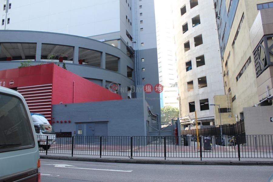 Dynamic Cargo Centre (Dynamic Cargo Centre) Tsuen Wan East|搵地(OneDay)(2)
