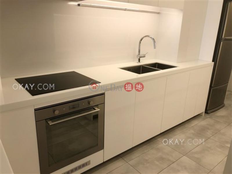 HK$ 58,000/ 月翠谷樓-灣仔區-2房2廁,露台,馬場景翠谷樓出租單位
