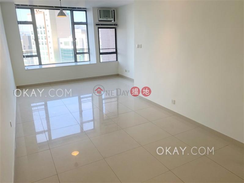 荷李活華庭高層住宅-出售樓盤|HK$ 1,595萬