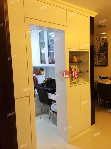 Block 8 Harmony Garden | 2 bedroom Mid Floor Flat for Sale, 9 Sheung On Street | Chai Wan District Hong Kong Sales, HK$ 6.68M