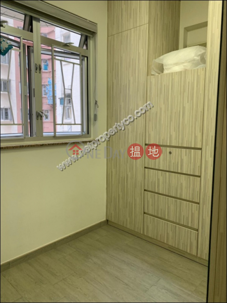 2 Bedrooms Apartment in North Point For Rent, 1-10 Kai Yuen Terrace | Eastern District, Hong Kong | Rental HK$ 19,000/ month