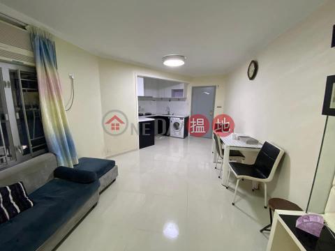 Direct Landlord|Tuen MunPrime View Garden Block 1(Prime View Garden Block 1)Rental Listings (97593-4440229352)_0