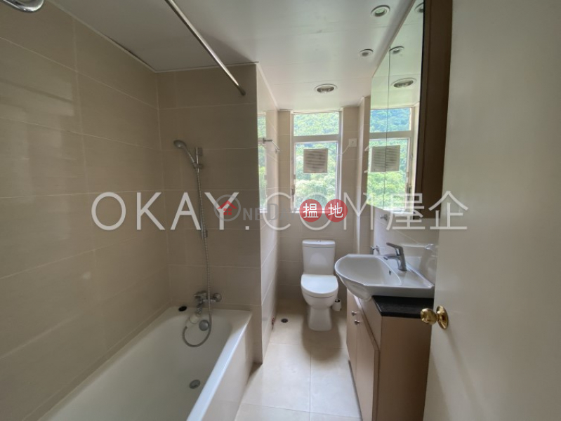 Piccadilly Mansion | Middle Residential | Rental Listings HK$ 85,000/ month