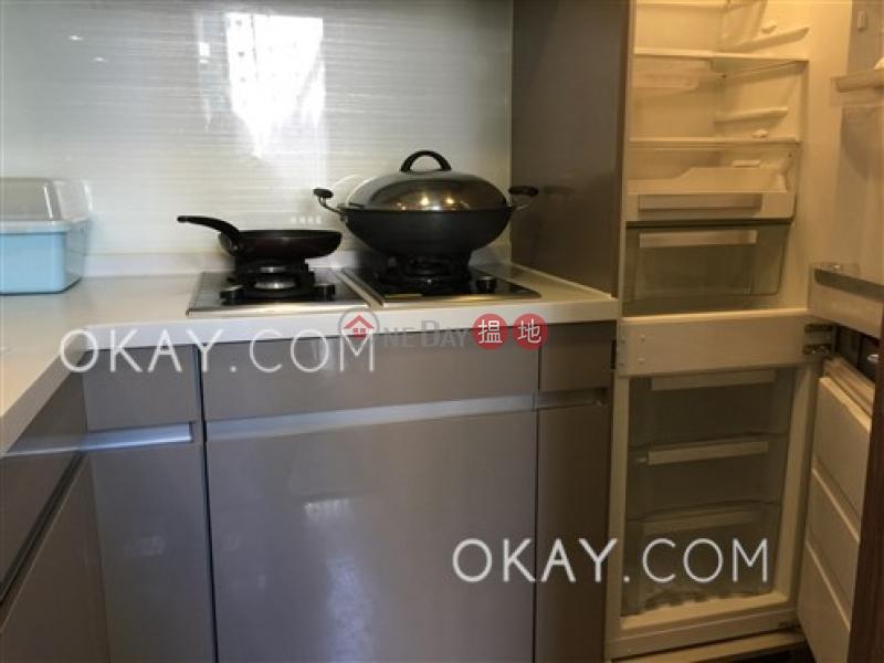 HK$ 20,000/ month | One Wan Chai | Wan Chai District | Unique studio in Wan Chai | Rental