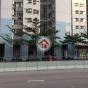 愛蝶灣4座 (Aldrich Garden Block 4) 東區愛禮街2號 - 搵地(OneDay)(1)