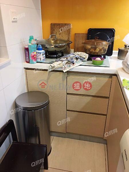香港搵樓|租樓|二手盤|買樓| 搵地 | 住宅出售樓盤-青衣唯一有露台私樓級數居屋出售, 綠表價《綠悠雅苑 | 1座買賣盤》