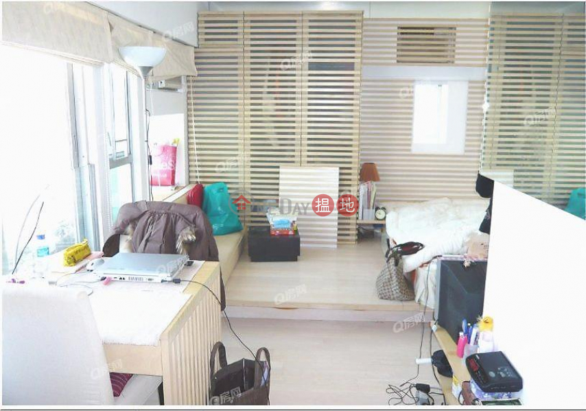 Property Search Hong Kong   OneDay   Residential Sales Listings Marble Place   High Floor Flat for Sale