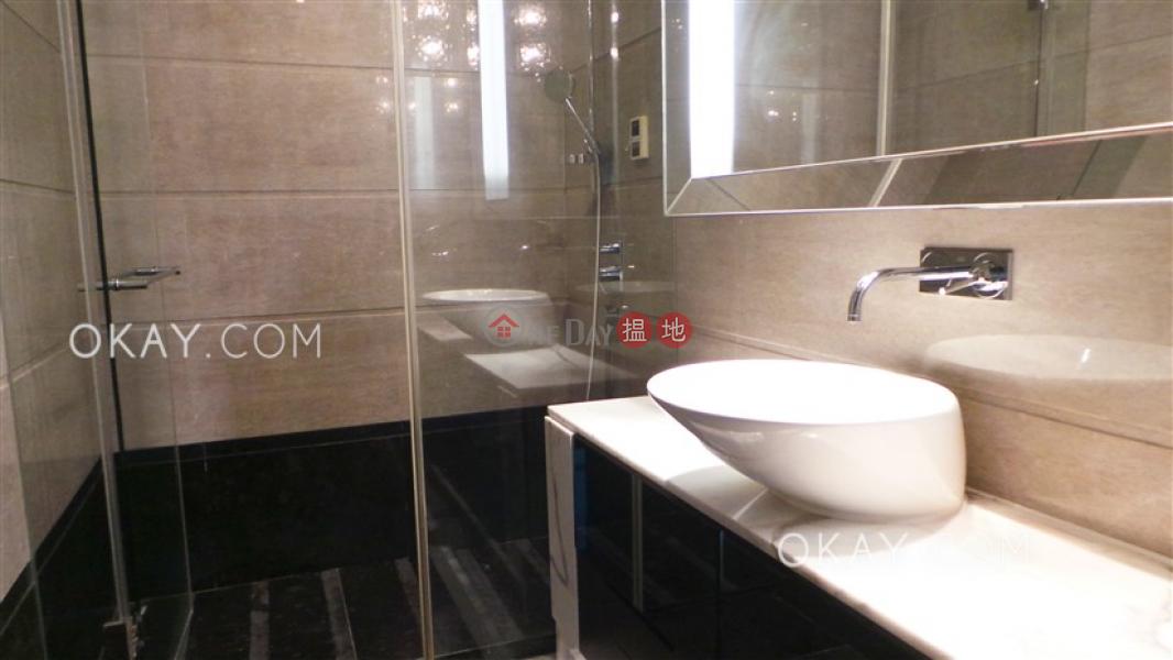 4房3廁,星級會所,露台半山壹號 二期出租單位 80常盛街   九龍城 香港出租 HK$ 60,000/ 月