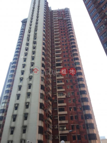 Shing Loong Court (Shing Loong Court) Tin Hau|搵地(OneDay)(1)