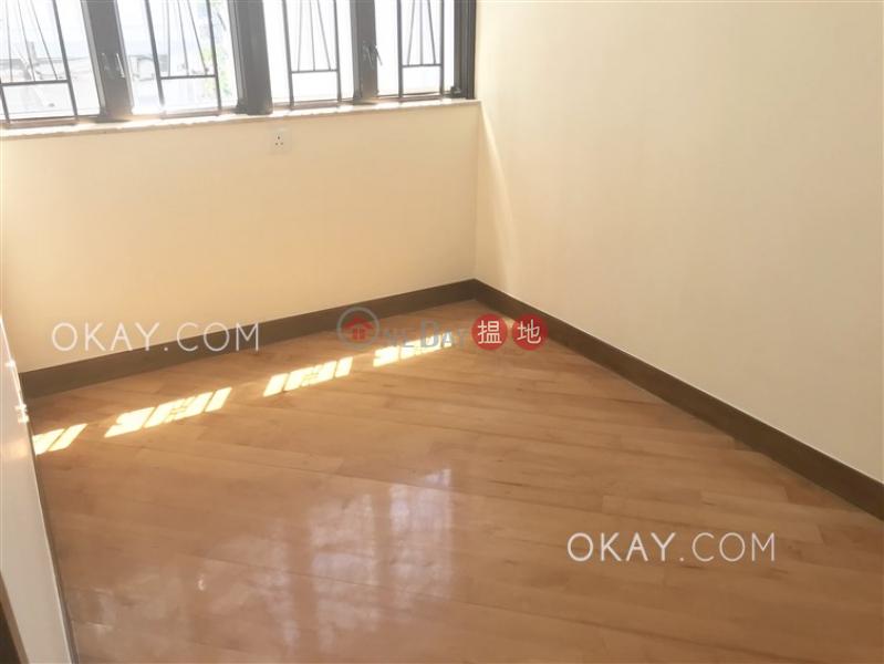 Mayflower Mansion Low | Residential | Rental Listings, HK$ 43,000/ month