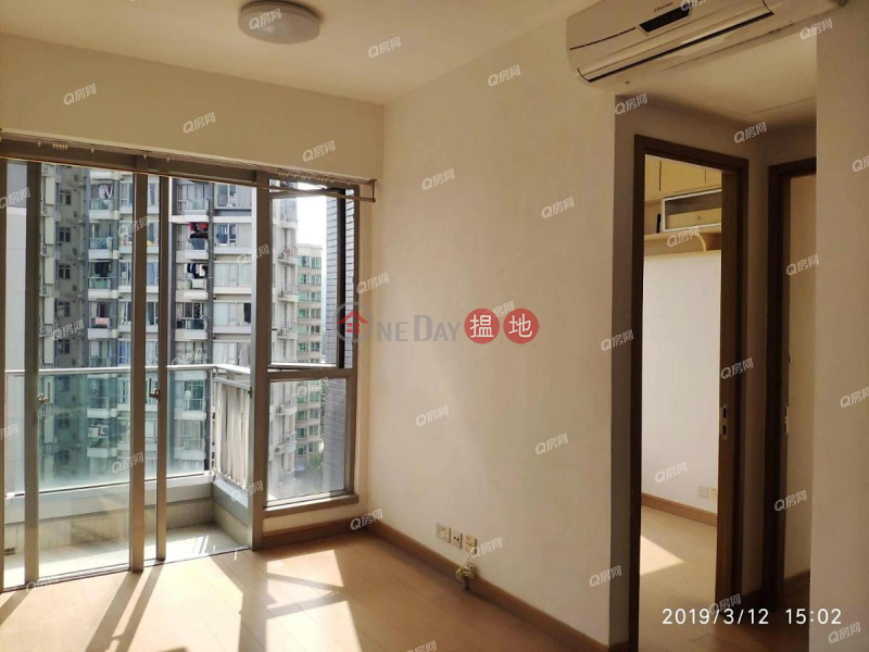The Reach Tower 9 | 2 bedroom Mid Floor Flat for Rent | The Reach Tower 9 尚悅 9座 Rental Listings