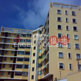 山頂4房豪宅筍盤出租|住宅單位|七重天大廈(Eredine)出租樓盤 (EVHK15256)_0