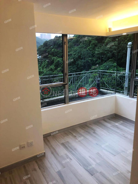 HK$ 33,000/ 月-摘星閣灣仔區即買即住,旺中帶靜《摘星閣租盤》
