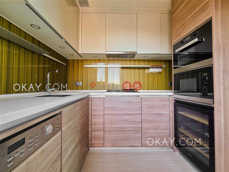 3房2廁,實用率高,極高層,海景本舍出租單位 本舍(Townplace)出租樓盤 (OKAY-R368012)