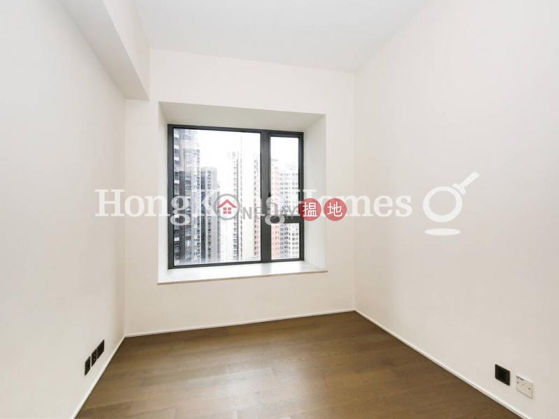 Azura, Unknown Residential | Rental Listings HK$ 78,000/ month