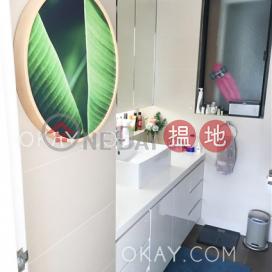 Gorgeous 3 bedroom with terrace   Rental Lantau IslandDiscovery Bay, Phase 4 Peninsula Vl Caperidge, 9 Caperidge Drive(Discovery Bay, Phase 4 Peninsula Vl Caperidge, 9 Caperidge Drive)Rental Listings (OKAY-R14989)_0