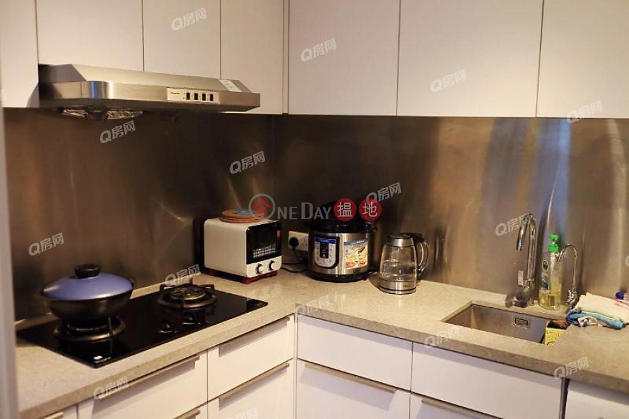 Goldwin Heights | 3 bedroom Flat for Rent 2 Seymour Road | Western District | Hong Kong Rental, HK$ 42,000/ month