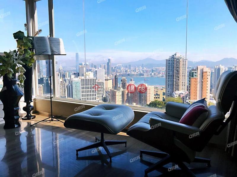 Swiss Towers, High, Residential, Sales Listings, HK$ 36M