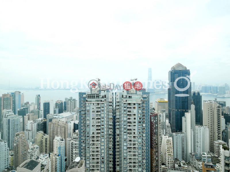香港搵樓 租樓 二手盤 買樓  搵地   住宅-出租樓盤-寶華軒兩房一廳單位出租