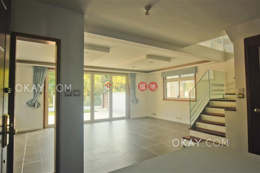 Elegant house with rooftop, balcony | Rental | Tam Wat Village 氹笏 Rental Listings