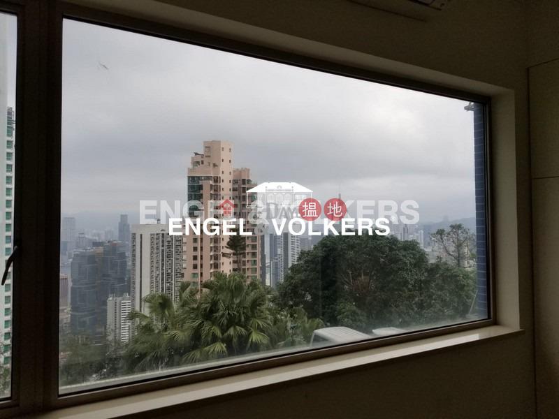 Rose Gardens | Please Select Residential | Sales Listings, HK$ 76M