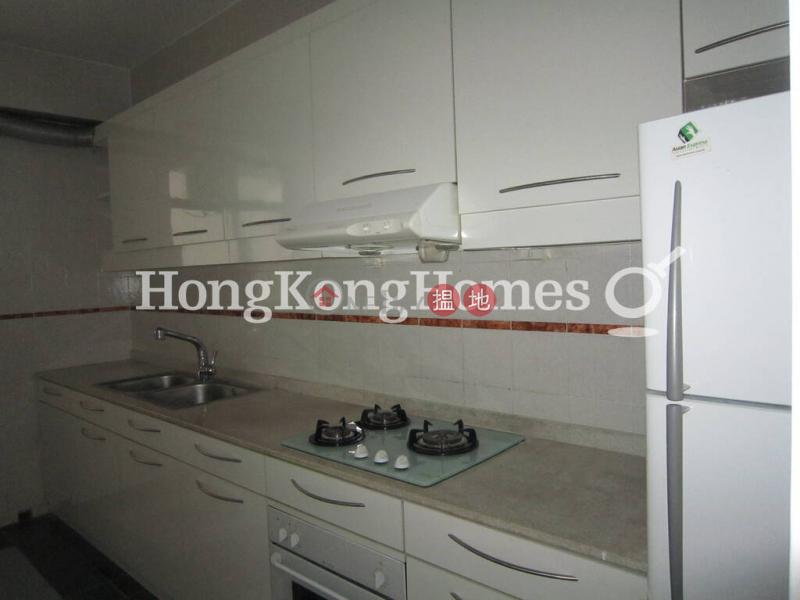 嘉富麗苑 未知住宅 出售樓盤 HK$ 6,900萬