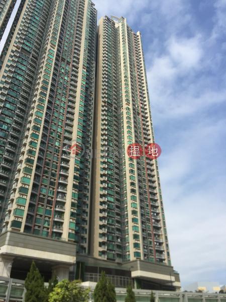3期A 緻藍天晶巒 (5座) (Topaz (Tower 5) Phase 3a Hemera Lohas Park) 日出康城|搵地(OneDay)(1)