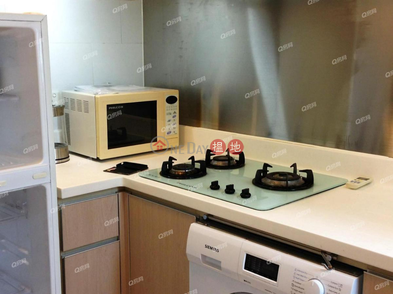 60 Victoria Road | 2 bedroom Flat for Rent | 60 Victoria Road 域多利道60號 Rental Listings