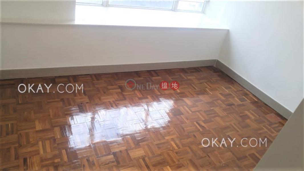 HK$ 25,000/ month Southorn Garden, Wan Chai District | Generous 3 bedroom on high floor | Rental