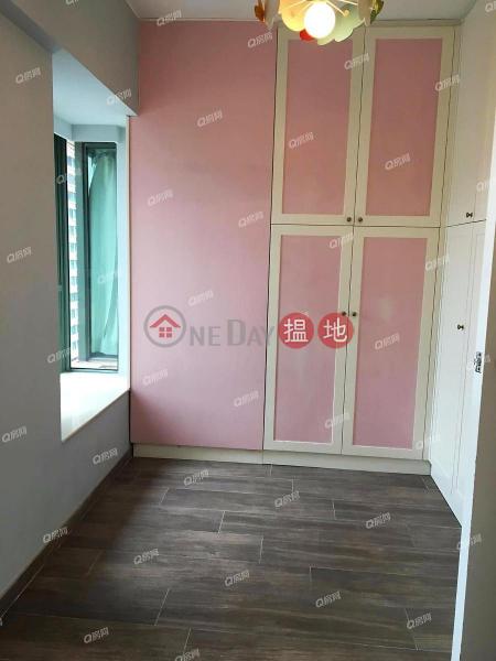 藍灣半島 7座中層|住宅|出售樓盤|HK$ 930萬