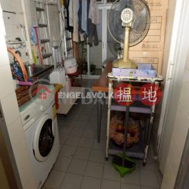 3 Bedroom Family Flat for Sale in Pok Fu Lam|Block 28-31 Baguio Villa(Block 28-31 Baguio Villa)Sales Listings (EVHK44681)_0