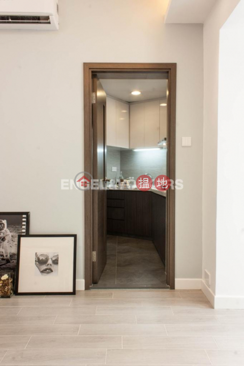2 Bedroom Flat for Sale in Sai Ying Pun|Western DistrictKam Fung Mansion(Kam Fung Mansion)Sales Listings (EVHK84094)_0