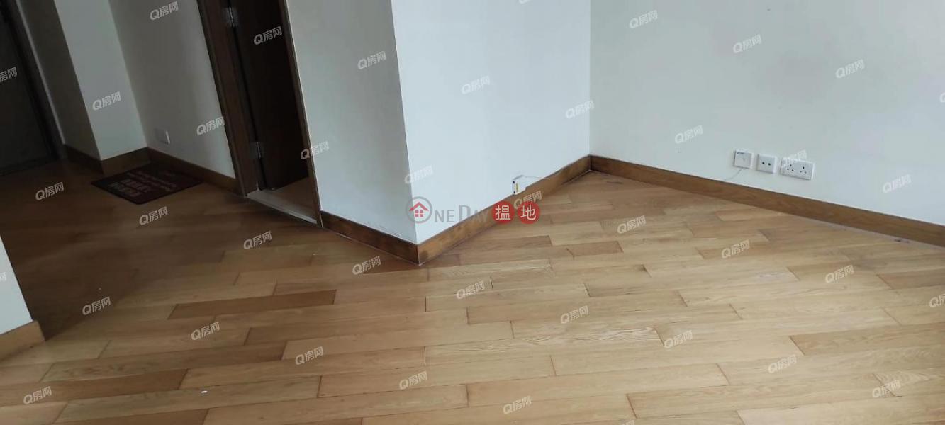 交通方便,廳大房大,名牌發展商《譽都買賣盤》 譽都(I‧Uniq ResiDence)出售樓盤 (XGGD742500107)