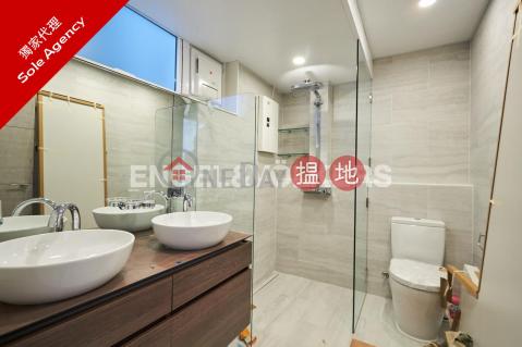 3 Bedroom Family Flat for Rent in Pok Fu Lam|Greenery Garden(Greenery Garden)Rental Listings (EVHK93772)_0