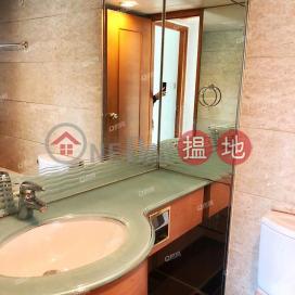 Tower 7 Island Resort | 2 bedroom Mid Floor Flat for Rent|Tower 7 Island Resort(Tower 7 Island Resort)Rental Listings (XGGD737702559)_0