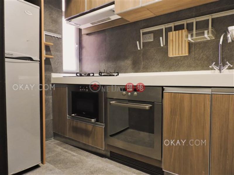 Mandarin Villa, High Residential Rental Listings HK$ 33,000/ month