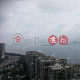 Tower 1 Grand Promenade | 3 bedroom Low Floor Flat for Rent|Tower 1 Grand Promenade(Tower 1 Grand Promenade)Rental Listings (QFANG-R89511)_0