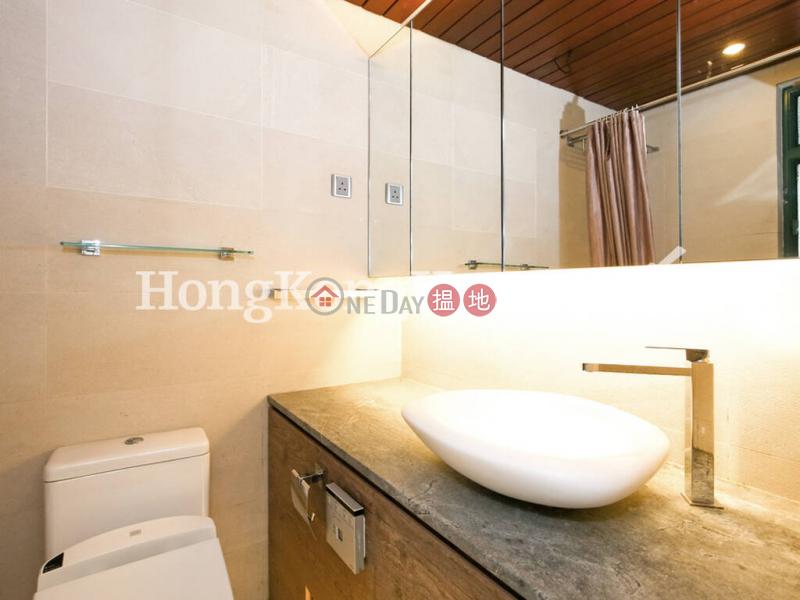 香港搵樓|租樓|二手盤|買樓| 搵地 | 住宅-出售樓盤曉峰閣一房單位出售