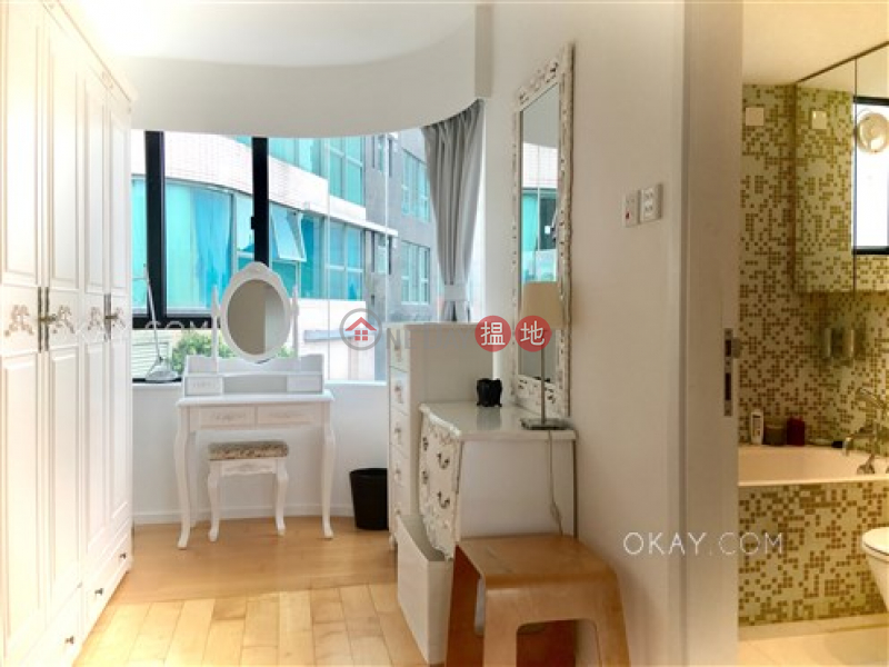 Property Search Hong Kong | OneDay | Residential Rental Listings, Tasteful 2 bedroom on high floor with racecourse views | Rental