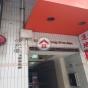 King Kwong Mansion (King Kwong Mansion) Wan Chai DistrictKing Kwong Street8號|- 搵地(OneDay)(2)