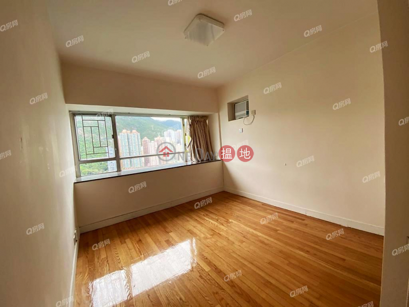 South Horizons Phase 1, Hoi Ngar Court Block 3   3 bedroom Flat for Rent 3 South Horizons Drive   Southern District, Hong Kong, Rental HK$ 26,500/ month
