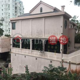 寶雲道15號,東半山, 香港島